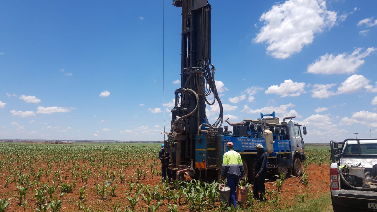 agricultural drilling1